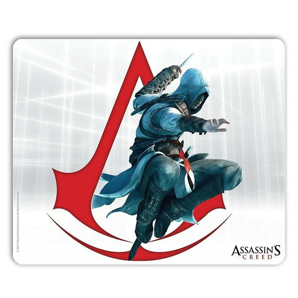 Mauspad / Mousepad   Assassin´s Creed - Altair